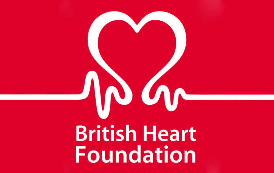 News  Heart Matters magazine  British Heart Foundation