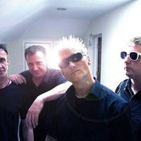 Special event: Belfast punks The Defects launch new album
