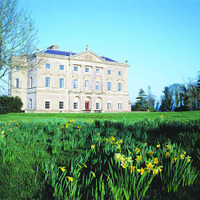 The Casual Gardener: Capability Brown and his legacy