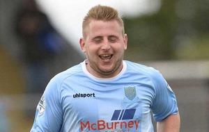 Ferguson praises Cushley's contribution after Shield glory