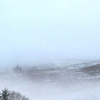 First snow of the winter predicted by Met Office
