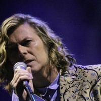 David Bowie's body reportedly cremated in New York