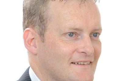 Darren McKeever
