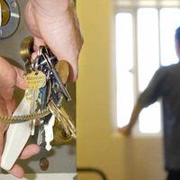 Warders' union brands prison service 'fiasco'