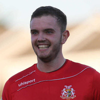 Darren Murray finally leaves Portadown for Cliftonville