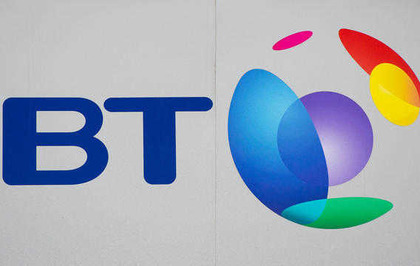 BT-EE merger is just what digital hungry UK market needs
