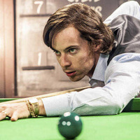 BBC film attempts to capture Higgins - but online only