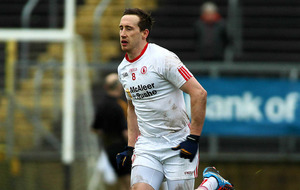 Eoin Donnelly red card is fatal for Fermanagh
