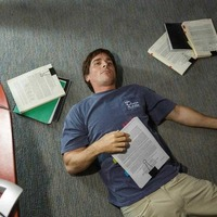 The Big Short a blisteringly funny take on US mortgage crisis