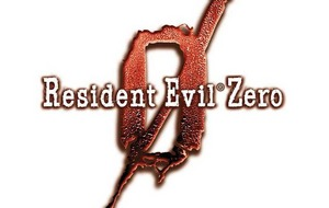 Resident Evil Zero reminiscent of early commute from Portadown