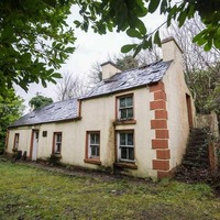 Plans to preserve Friel's 'Dancing at Lughnasa' cottage