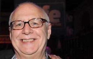 Journalist Dave Culbert dies after long illness