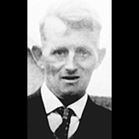 Seamus Ludlow family seeks independent inquiry into his murder