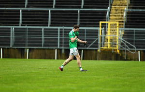 Fermanagh out to prove 2015 was no flash in the pan