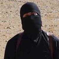 Islamic State confirms death of of 'Jihadi John'