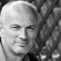 Book Reviews: Anthony J Quinn thriller inspired by Fr Denis Faul