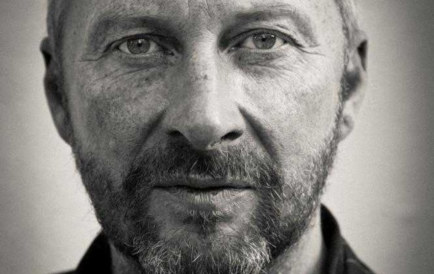 Musician Colin 'Black' Vearncombe 'will need miracle to pull out of coma' after car crash