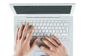 Why Repetitive Strain Injury is on the rise
