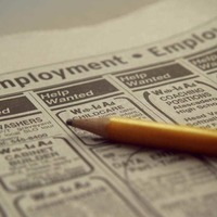 Jobless rate of 5.9 per cent 'positive' news as benefits claimants drop by 11,000