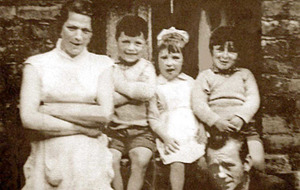 Jean McConville's family clear first stage in high court battle
