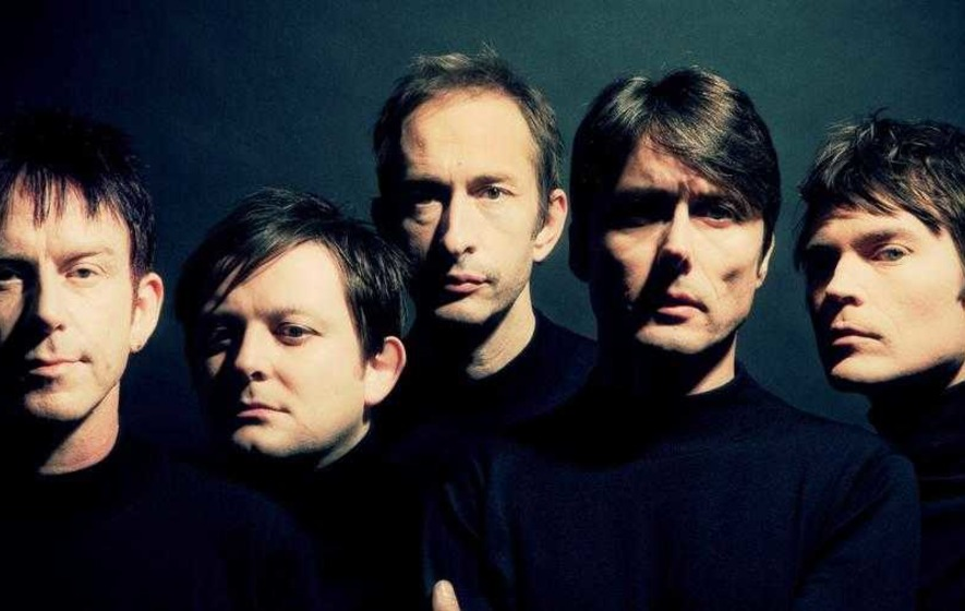 Music Scene: Suede's Night Thoughts sets the bar high for 2016