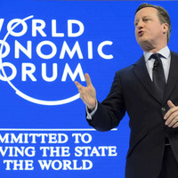Cameron 'not in a hurry' to secure EU reform deal at upcoming Brussels summit