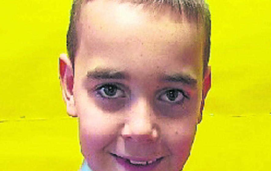 10-year-old Warrenpoint boy dies suddenly