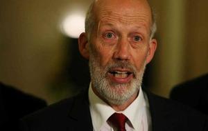 Court staff warn of safety threat over new duties