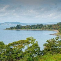 'Urgent need' for action on coastline protection