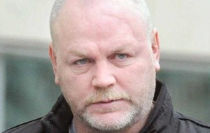 Dissident republican's trial may collapse without evidence