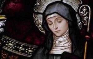 Brigid of Kildare: A saint or the goddess of spring?