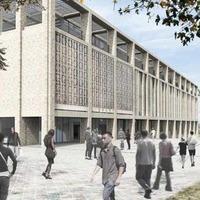 Creagh Concrete secures £5m build outside London