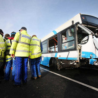 Translink pays almost £2 million in compensation claims