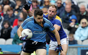 McManamon sets sights on ditching supersub label