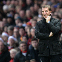 Jan 26: On this day - future managers born: Jose Mourinho and Brendan Rodgers
