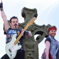 Rock of Ages: The Bardic brings the 1980s back to life