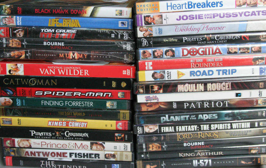 sun sets on dvd rental sector as xtravision closes down