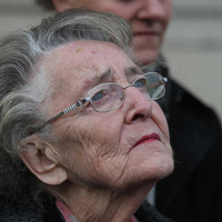 Judge says inquest review designed to break log jam