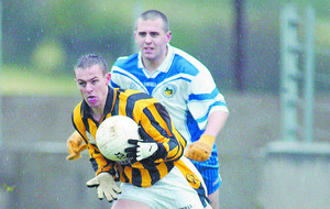 Murdered GAA star's family call for change in law