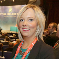 Results across north will be crucial to SF-DUP battle