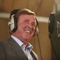 Wogan hid seriousness of illness from friends