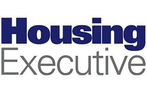Storey criticised over Housing Executive appointments