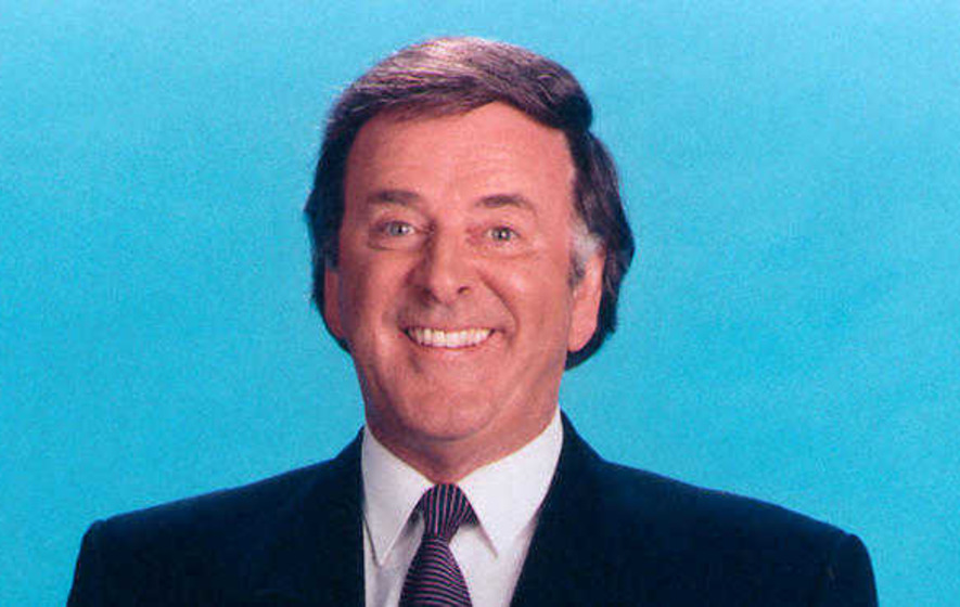 Terry Wogan's role in north's peace process recalled