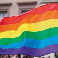 DUP accused of blocking gay rights group from school scheme
