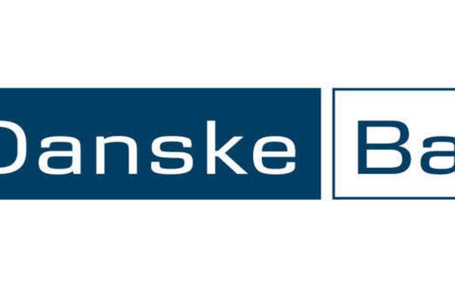 danske bank ebanking
