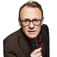 Just announced: Comedian Sean Lock brings new live show to Derry and Belfast