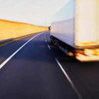 Driving licence issue has 'catastrophic consequences' for lorry drivers