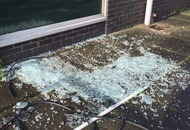 Thieves steal 50 I-Pads and 30 laptops from primary school