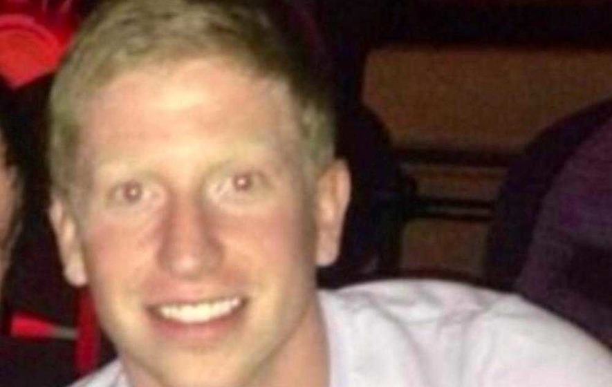 Fundraising events in memory of GAA player who died in 2013