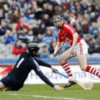 UU braced for Cork IT challenge